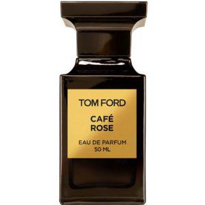 توم فورد كافيه روز للرجال والنساء