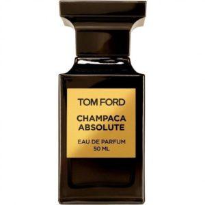 توم فورد تشمباكا ابسليوت للرجال والنساء