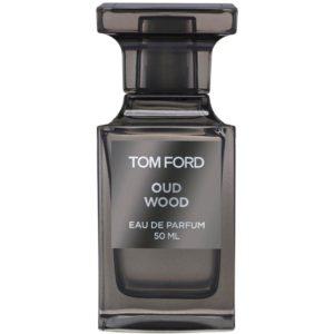 توم فورد عود وود للرجال والنساء