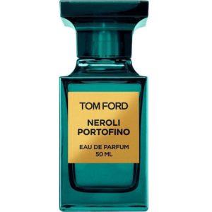 توم فورد نيرولي بورتوفينو للرجال والنساء