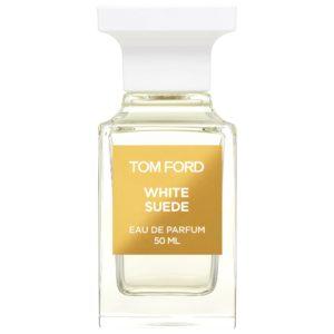 توم فورد وايت سويد للرجال والنساء