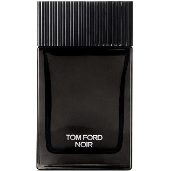 توم فورد نوار للرجال