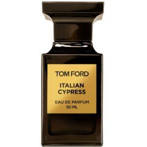توم فورد ايتاليان سايبرس للرجال والنساء