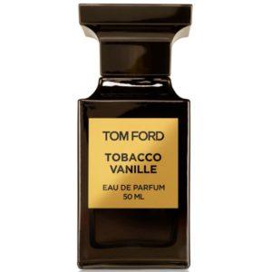توم فورد توباكو فانيلا للرجال والنساء