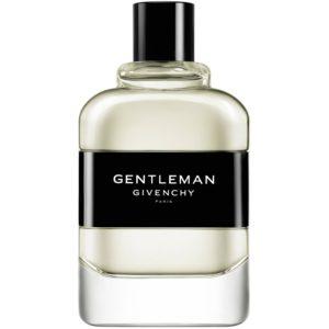جفنشي جنتل مان للرجال