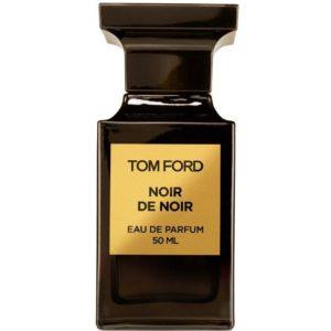 توم فورد نوار دي نوار للرجال والنساء