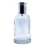هوجو بوس شفاف 100 مل