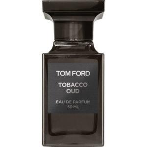 توم فورد توباكو عود للرجال والنساء