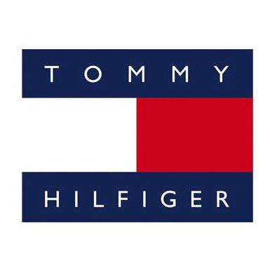 تومي هيلفغر