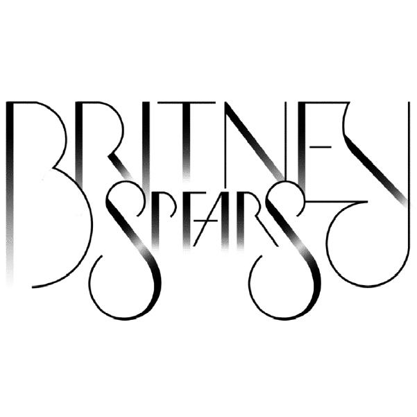 بريتني سبيرز
