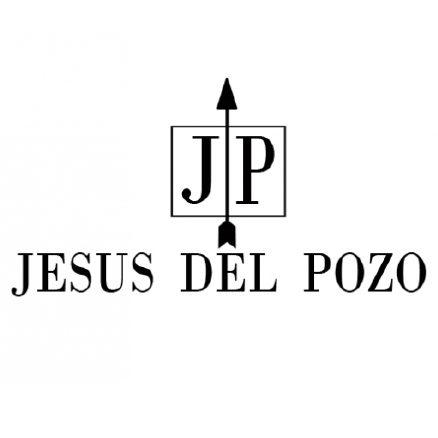 جيسيس ديل بوزو