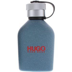 هوجو بوس اوربان جيرني للرجال