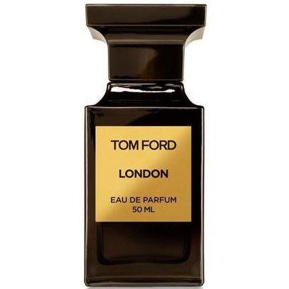 توم فورد لندن للرجال والنساء
