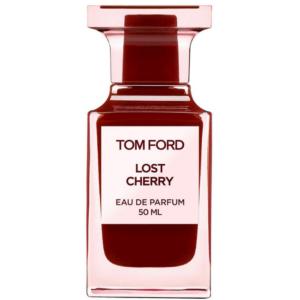 توم فورد لوست شيري للرجال والنساء