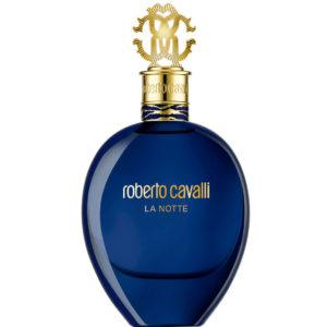 روبرتو كافالي لا نوت للنساء