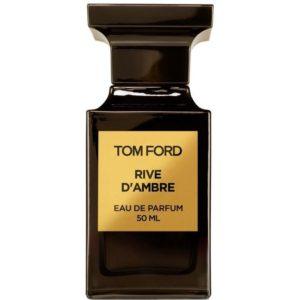توم فورد رايف دامبريه للرجال والنساء