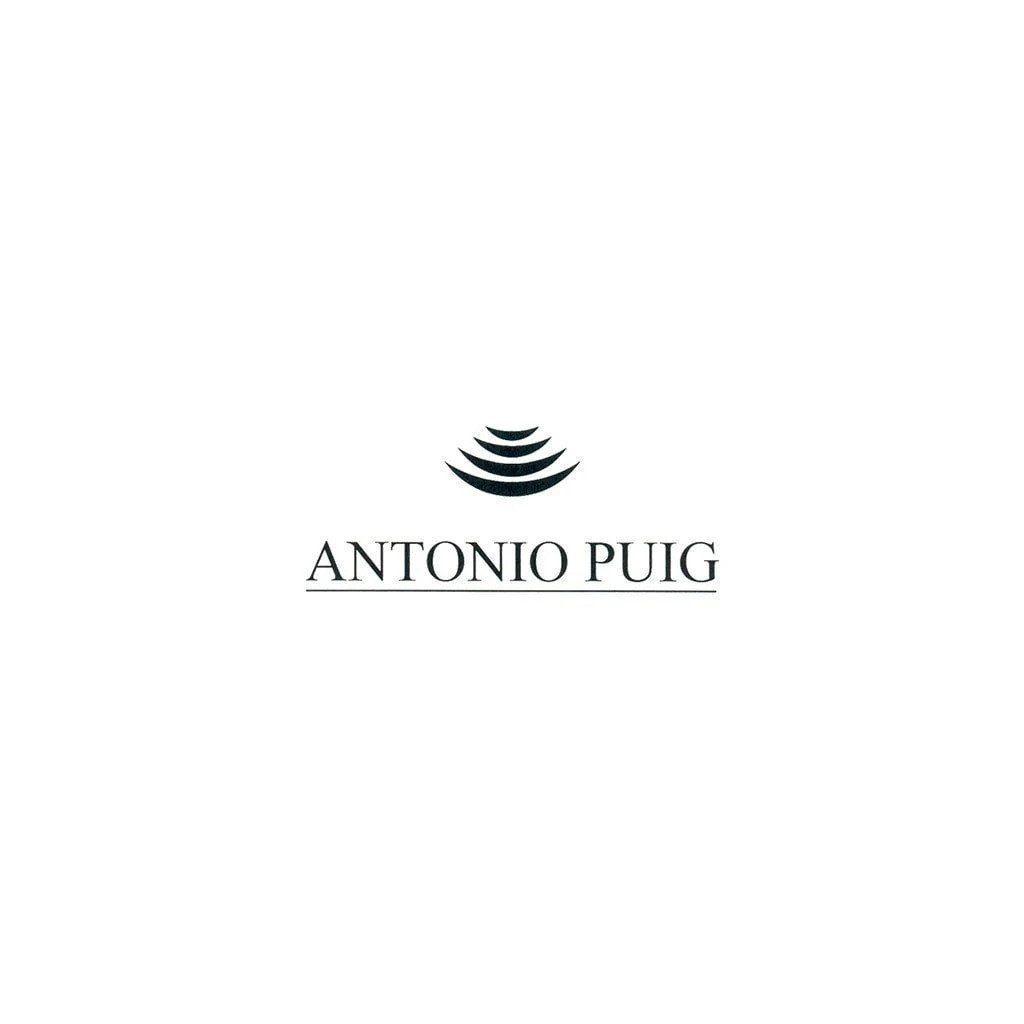 انطونيو بويج