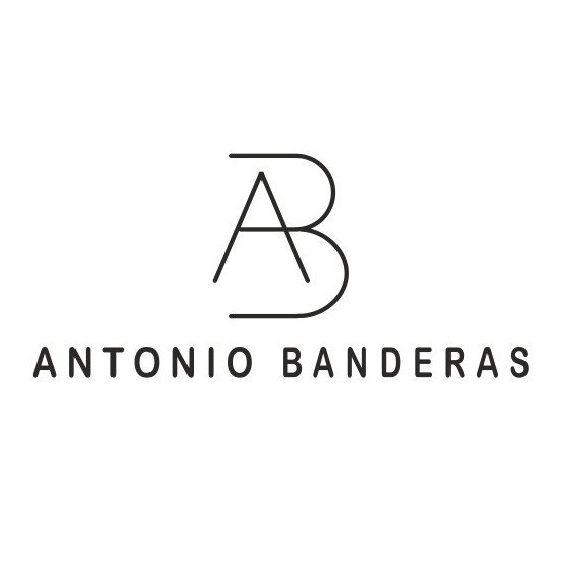 انطونيو بانديراس