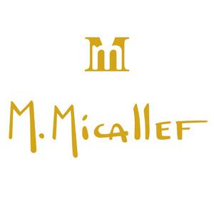 ام ميكاليف